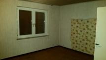 19B - chambre C 2