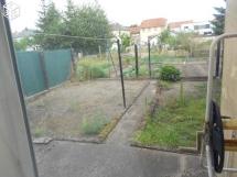 25 - Jardin